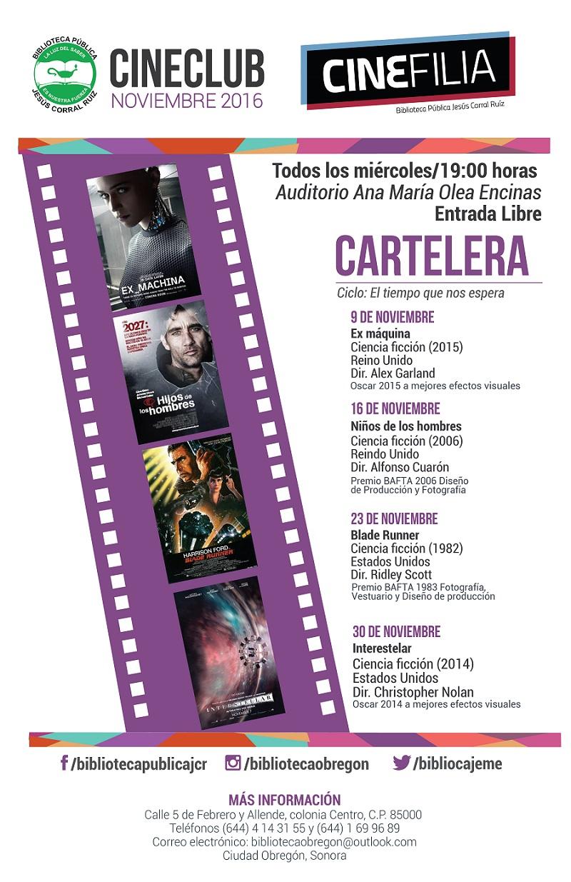 cineclub-noviembre-2016-01
