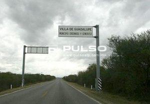 recorrido-rubi-07122016