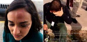 mujer-golpeada-y-esposo-07012017