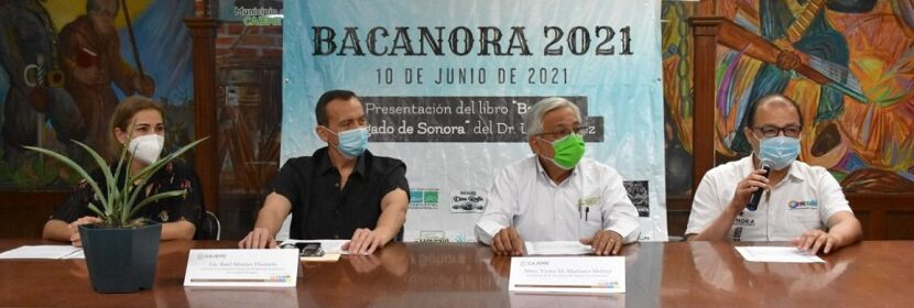 festival bacanora